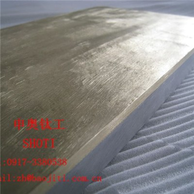 Copper-steel Clad Plate/Stainless Steel Clad Copper  Plate