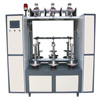 YY-806 Big Roll Yarn Twisting Machine