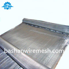 China Supplier Hot Sale wire mesh with low price