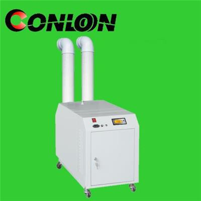 Industrial Humidifier Machine