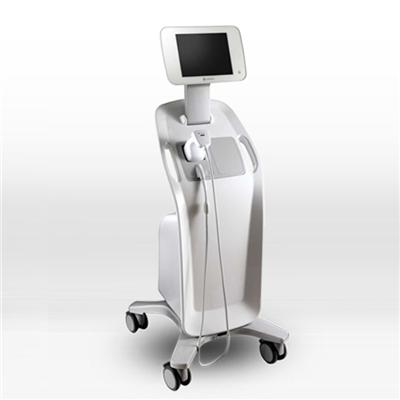Liposonix Hifu System Body Fat Removal Slimming Machine