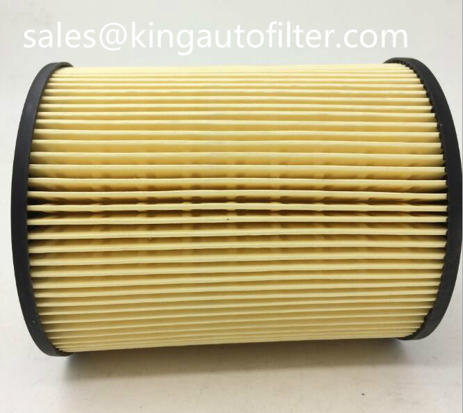 car Filter E13HD47 hengst fuel filter made in china