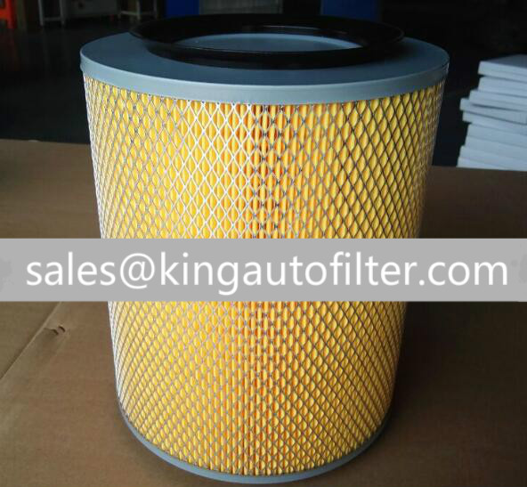 Manufacturers of high quality Mitsubishi air filter filter ME017246