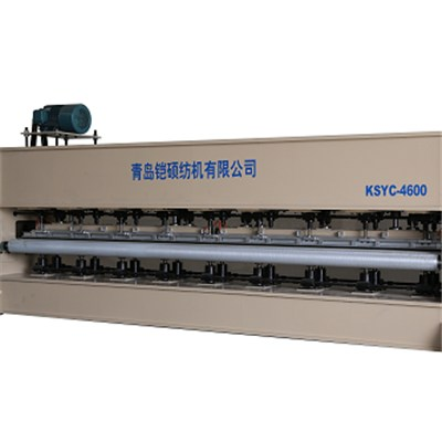 Wholesale Non Woven High Speed Middle Speed Needle Punching Machine Punched Machine