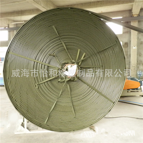 High strength flexible pipe,strength enhancement flexible pipe