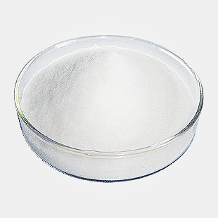 99% Natural Prohormones Steroids Powder Methylstenbolone 5197-58-0 for Bodybulding