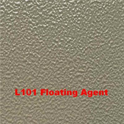 L101 Floating Agent For Powder Coating