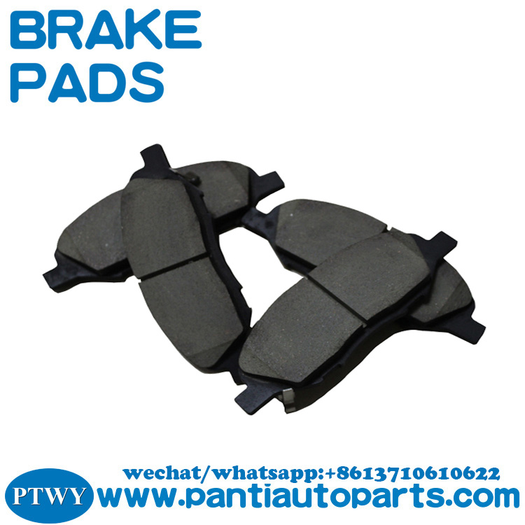 Offer 41060-0M8X2 best brake pad replacement cost