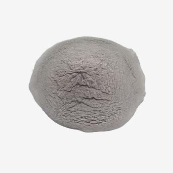 China High Performance Powders|Cold Spray Stainless Steel Powder|Stainless Steel Sintering Powder