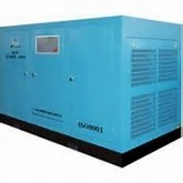 Bolaite Air Compressor