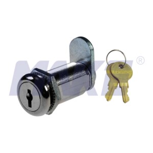 35.3mm Wafer Key Cam Lock MK104BXL