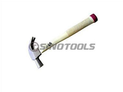 British Type Claw Hammer