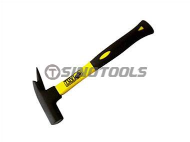 Roofing Hammer