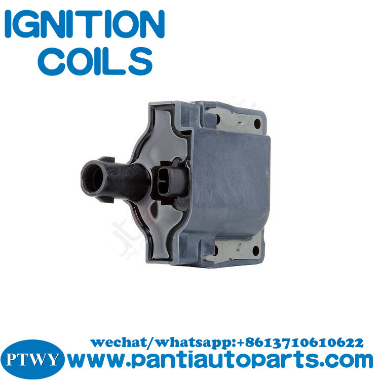 Ignition Coil 19500-74040 19500-74050 19080-13030 for toyota