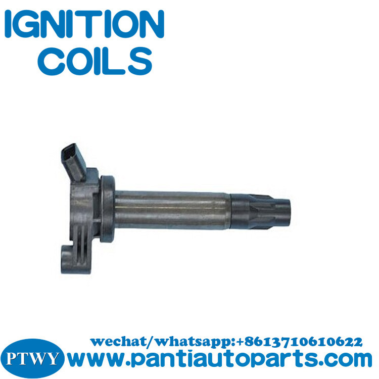 Car Ignition Coil Pack OEM 90919-02246 Alibaba
