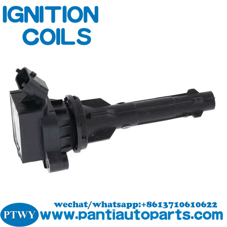 Compare Prices Ignition Coil  - Online Shopping for toyota