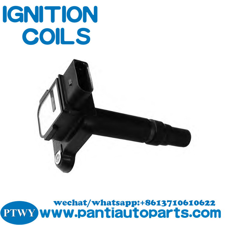 New Transformer Ignition Coil 06B 905106 for audi