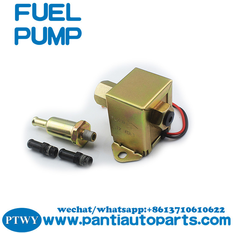 OEM-UNIVERSAL-ELECTRIC-FUEL-PUMP-DIESEL-OR-PETROL-HXPRESSURE-6,