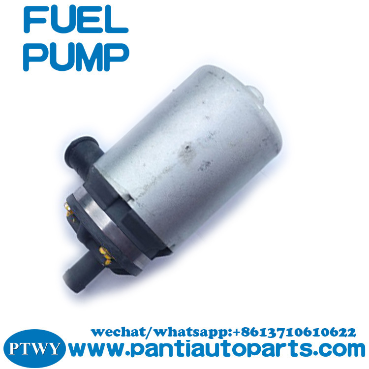 0580464007 Gasoline Fuel Pump for VOLVO