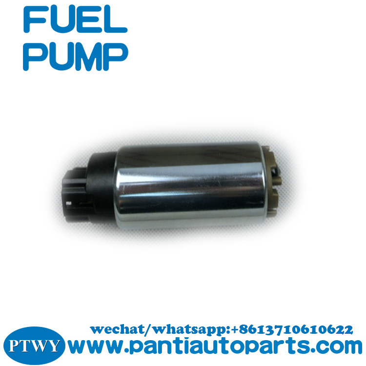 Auto Electrical Fuel Pump for Toyota