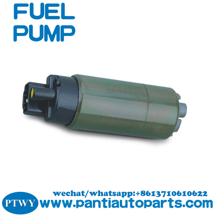 Electric Fuel Pump OEM 195130-2510 for Toyota