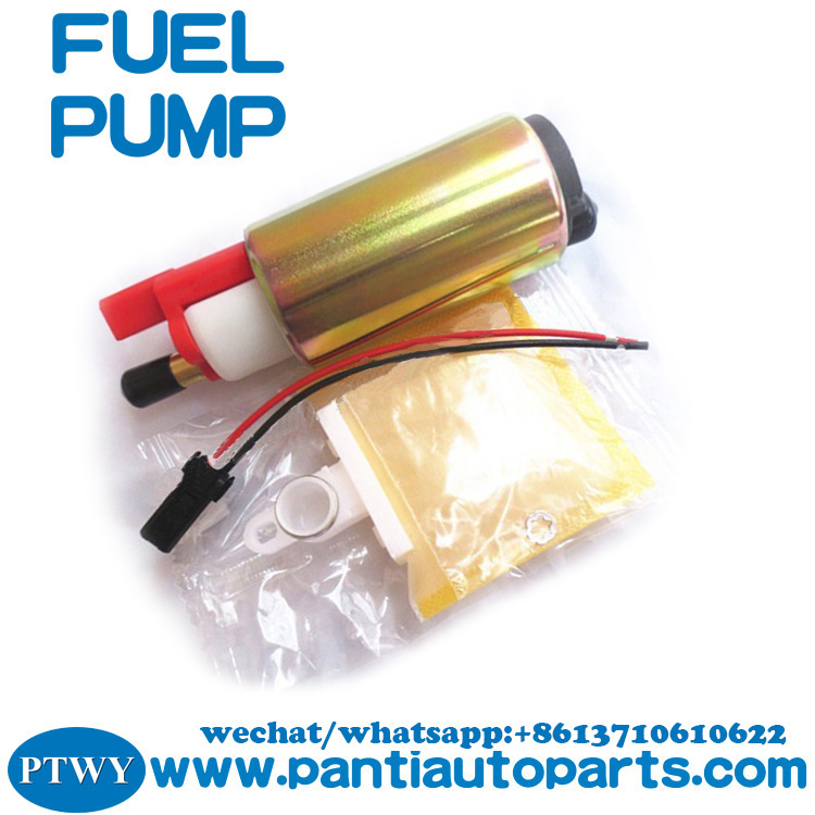 fuel pump 9350 for ford 3M5U-9350-AA SGUU-9350-B1A
