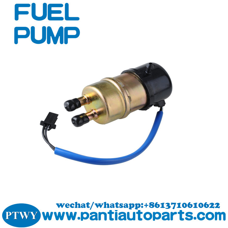 New Fuel Pump For Kawasaki Voyager XII CNT-104 49040-1063