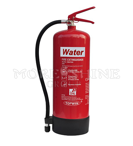 9L Water Extinguisher