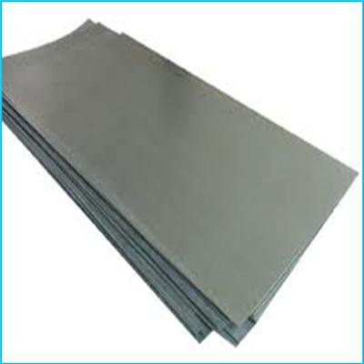 Titanium Clad Plates for Heat Exchanger Equipment Corrosion Resistant Equipment from China
