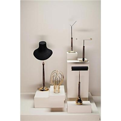 Fashion Style Comprehensive Shoe Display Stand