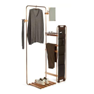 These Self Standing Structures Can Be Clothes Hangers , Office Panels , Dividing Screens , Children's Puppet theatre
