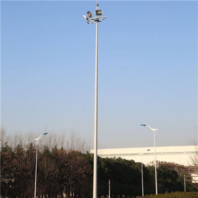30m Lighting High Mast