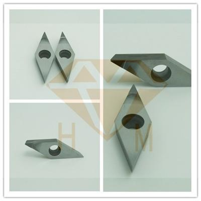 CVD Diamond Cutting Tool