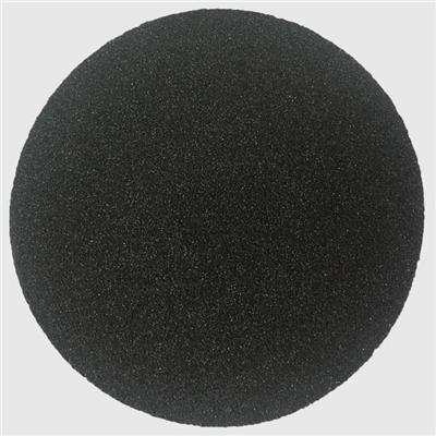 6 Inch Hook & Loop | And 150mm Sanding Discs Industrial Strength Velcro Disc For Stone For Stone And Marble Polish
