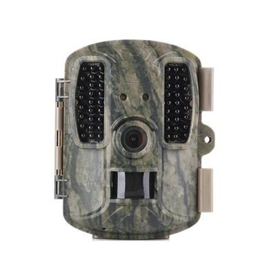 BL480A 22M Trigger Range Trail Cameras For Sales 120 Degree Wide Lens Hunt Cameras With 2inch Display&key Press Wireless Game Cameras