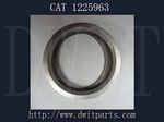 Valve Seat, Engine Valve Seat, Caterpillar Spare Parts