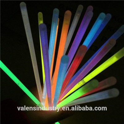 Good Quality Competitive Price Fashion Glow In The Dark Stick Bracelet Wristband For Bar Concert Party Wedding Event
