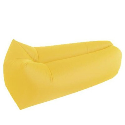 Outdoor Air Bag Outdoor Air Bed Outdoor Air Couch For Reach Party Super Strong Ripstop