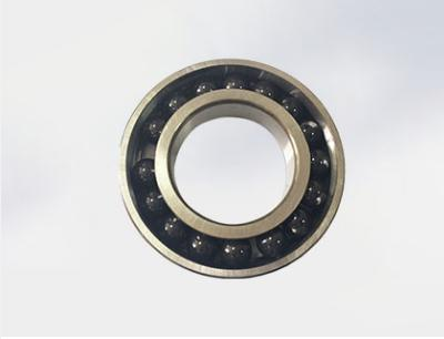 Long Life Good Wear High Performance Hybrid Ceramic Ball Bearing