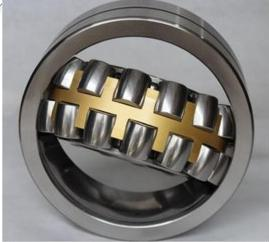 High Speed Non-Standard Single Direction Cylindrical Bore Stainless Steel Self Aligning Ball Bearing