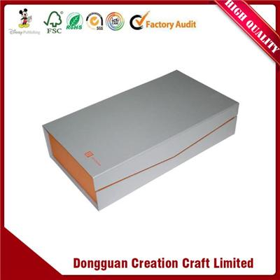 Cardboard Custom Printed Counter Display Boxes,corrugated Packaging Box,cardboard Box