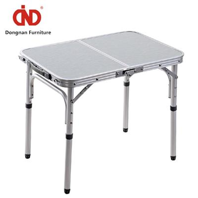DN Outdoor Aluminium Foldable Table And Camping Table ,Aluminium Tables Folding