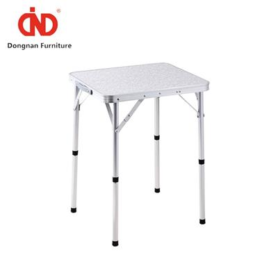 DN Metal Patio Table,Lawn Table,Folding Outdoor Table And Garden Tables For Sale