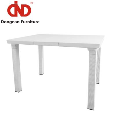 DN Outside Picnic Tables,Best Park Tables For Sale