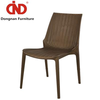 DN Outdoor White Lesuire Lawn Chairs,Backyard Chairs For Sale