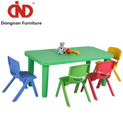DN Kids Study Table And Chairs Set,Folding Clearance Child Folding Desk And Chair