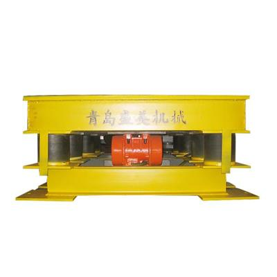 Fixed Type Vibration Table