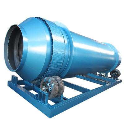 Vacuum Process Sand Cooling Roller&cooling Cylinder