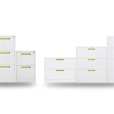 Reasonable price metal filing cabinet /4 drawer file cabinet