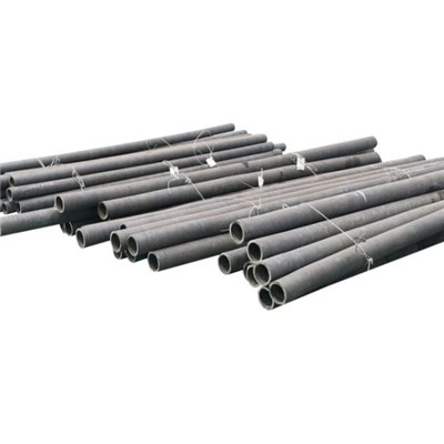 Nickel Alloy Incoloy 800 Rolled Seamless Pipes